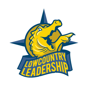Lowcountry Leadership NaviGator