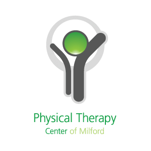 PT Center of Milford