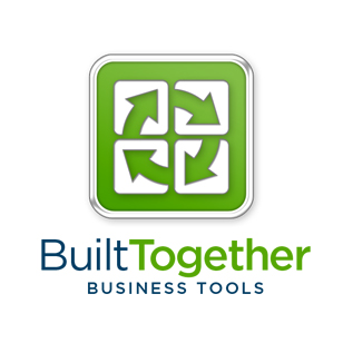 BuiltTogether Business logo