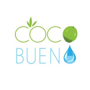 Coco Bueno
