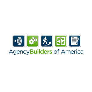 Agency Builders of America Logo