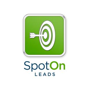SpotOn Leads